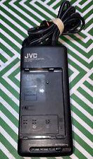 JVC AA-V11U AC Power Adapter Battery Charger Original