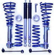 MERCEDES E CLASS W210 1995 - 2002 BERLINA / FAMILIARE Prosport COILOVER KIT