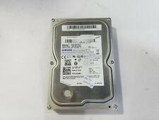 Samsung 160GB Sata Desktop Hard Drive HD161GJ TESTED
