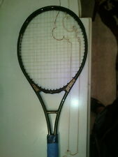 Michael Chang French Open Win 1989 Prince Graphite Classic Tour Tennis Racket