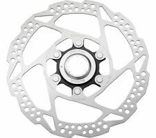 Shimano Disc Bremsscheibe SM-RT54 180 mm Centerlock