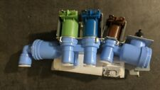 242253002 - 242102201 Frigidaire Refrigerator Water Inlet Valve