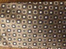 make an offer! - Vintage men's neck tie: 100% silk. Brand Alfani