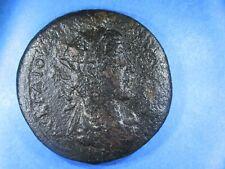Philip I Ae37 medallion