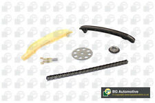 Timing Chain Kit For Ford CA9243
