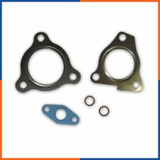 Turbo kit Gasket for HYUNDAI, KIA - 1.5 CRDI 115 hp 740611, 782403, 28112