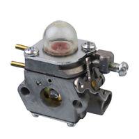 OEM Walbro WT-973 Carburetor Carb For MTD Troybilt Cub Cadet WT-973-1 WT973 Fine