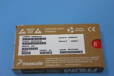 FREESCALE FRDM-KL03Z ARM CORTEX DEVLOPMENT BOARD
