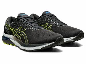 ASICS Men's Gel-Cumulus 22 Running Shoe 1011A862-020 Running Shoe - 11