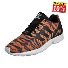 adidas Damen Sneaker mit Tiermuster günstig kaufen   eBay