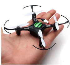 Mini Headless RC Helicopter Mode 2.4G 4CH 6 Axle RC Quadcopter RTF