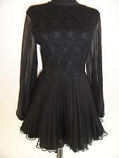 Long Sleeve Jane Norman Dresses for Women