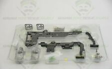 Original Reparatursatz S-Tronic DL5010B5 Getriebe Audi A4 A5 A6 A7 Q5 0B5398048D