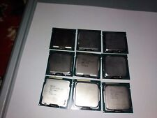 Intel® Core™ i5-3570 Processor @ 3.4GHz-Quad Core 6M Cache, up to 3.80 GHz