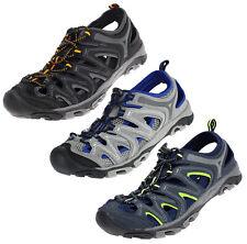 Sport Sandalen Herren günstig kaufen | eBay W6Psa