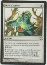 ►Magic-Style◄ MTG - Aether Vial / Fiole d'Æther - Darksteel - Played