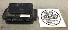 1994-1999 KAWASAKI EX500 EX ZX VN EN FUSE JUNCTION BOX OEM 26021-0058