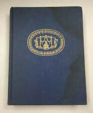 Concise Encyclopedia of Continental Pottery & Porcelain Haggar First Ed HC 1960