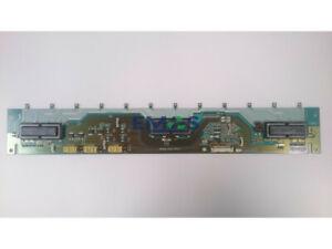 LJ97-02751B INVERTER FOR POLAROID P40LCD12 (SSI400_12A01 REV0.3)