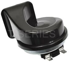 OE Replacement Horn Standard HN16T
