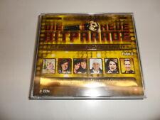 CD  Die Neue Hitparade Folge 5-XXL Sonder-Edition