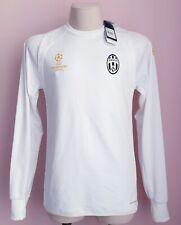 Juventus Home football  Adidas top training Jacket AI7021 Climawarm
