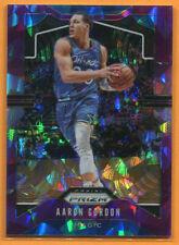 Aaron Gordon 2019-20 Panini Prizm Rookie Prizms Purple Ice #190 /149