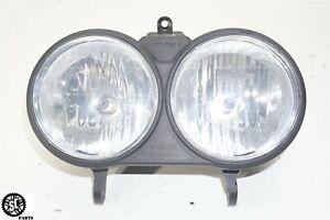 04-09 BUELL XB12SS LIGHTNING HEADLIGHT LAMP