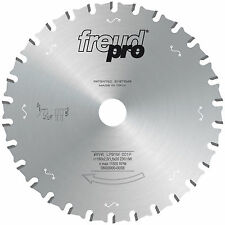 Freud pro LP91M003P ultimate ultimax lame lame scie 216MM x 30MM x 40 dents