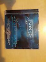 CD -  The Rock Roses – Tribute To Bon Jovi