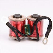 28mm 10 Wrap Copper Wire Coils Tattoo Machine Parts for Tattoo Gun Shader Liner