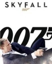 Skyfall [New DVD] Widescreen
