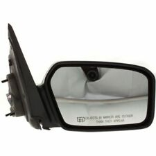 For Fusion 06-11, Passenger Side Mirror