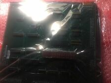 ROCKWELL INTL CORP PC BOARD KEYBOARD INTERFACE W/DIGITAL DISPLAY E204601