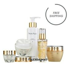 Oriflame Time Restore Skin Care Set with Gift Box