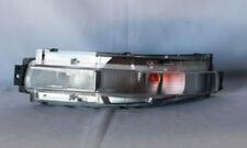 Back Up Light Right TYC 17-5215-00 fits 03-09 Nissan 350Z