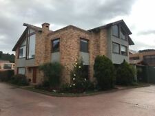 House for Sale in Bogota, Colombia