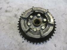 2. Suzuki Gs 450 GL51A Chain Wheel Mount Drive Mount Sprocket Cog