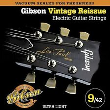 Gibson Electric Guitar & Bass Accessories