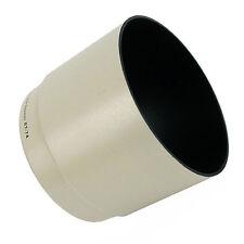 JJC Lens Hood adatto per Canon EF 70-200mm f4 L USM