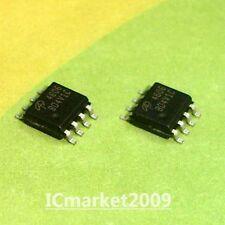 20 PCS AO4606 SOP-8 4606 Complementary Enhancement Mode Field Effect Transistor