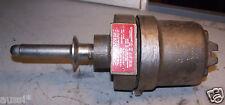 NEW MAGNETROL TDL LEVEL SWITCH MAGNETROL TDL-1200-Y000/4T2-3200-004