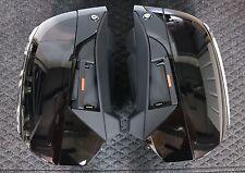 OEM BMW K1600GTL, K1600GT, Complete Luggage, Saddlebag Set, Great Find !!!
