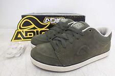 f8f0c8a7 Adio скейтбординг обувь для мужчин | eBay