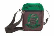 Harry Potter - Mini-Umhängetasche - Slytherin