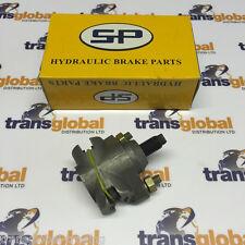 LAND Rover Serie 2 2a & 3 freno a mano regolabile Assembly-Bearmach-BR 2047
