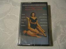 MC Die wahre Geschichte von Männern & Frauen  Tape NEU DINO Music 9031 891