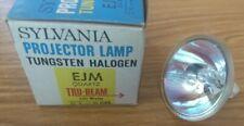 Ejm Photo Projector Stage Studio Av Lamp Bulb Free Shipping