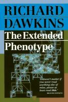 The Extended Phenotype: The Long Reach of the G... by Dawkins, Richard Paperback