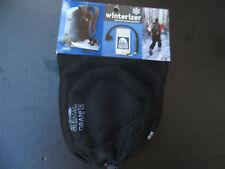 Granite Gear Winterizer Hydration pack Tube black Insulator no bladder included